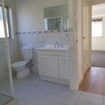 Thumbnail of http://Main%20bathroom