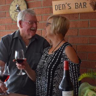 denis-jan-tompkins-barossa-village-retirement-resident
