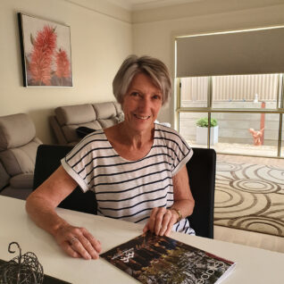 julie-smith-angaston-barossa-village-retirement-resident