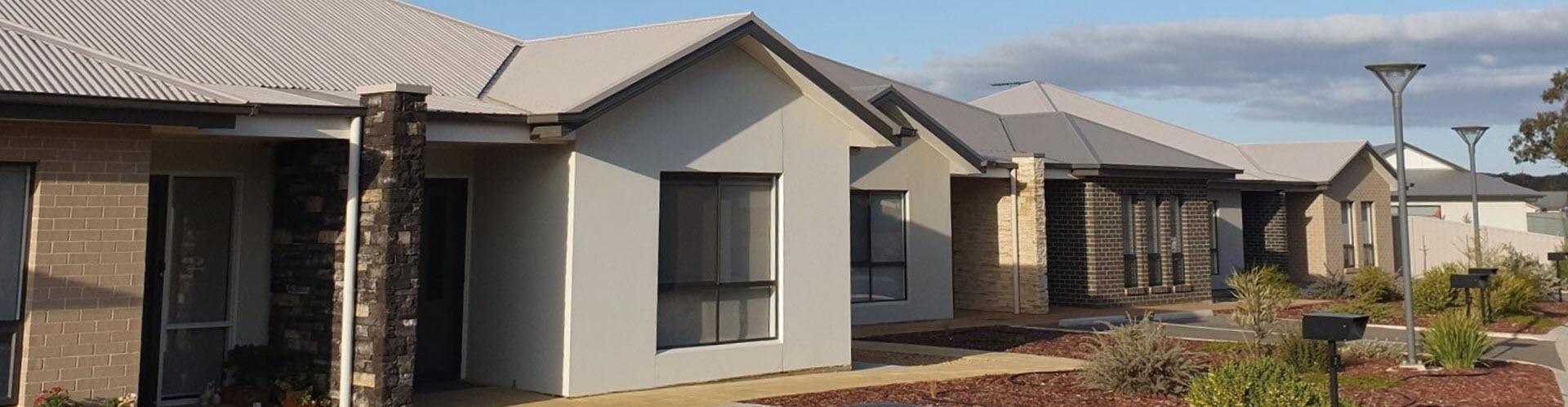 1-bedroom-unit-Supported-Accommodation-Barossa-Village-Nuriootpa-Tanunda-Angaston
