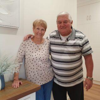 Janet & Keith Hoppo 3